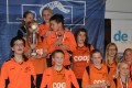 Amfi-Cup 2014 Buitenpost