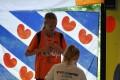 Friese Zomerkampioenschappen 2014 Sessie 4