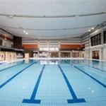Zwembad-Sportstad-Heerenveen