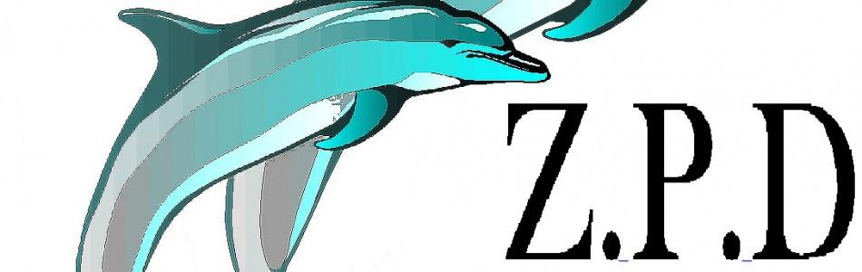 dolfijnlogo scherper kleur zpd2
