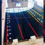 Sportboulevard_Dordt_water_8143AED8FB18411AC1257E720041CBE3_0