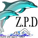 cropped-dolfijnlogo-kleur-zpd-png-500-300.png